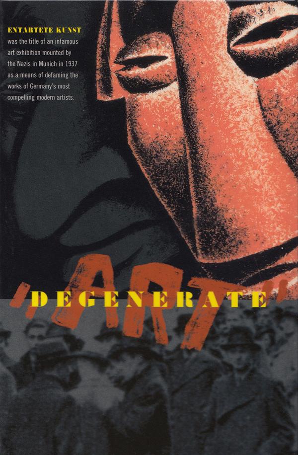 DegenerateArt.jpg