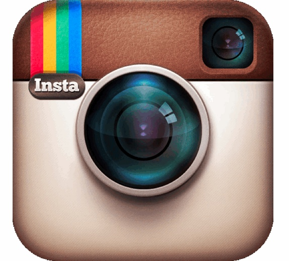 instagram.com/nicblaine