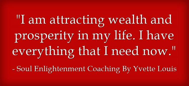 I-am-attracting-wealth.jpg