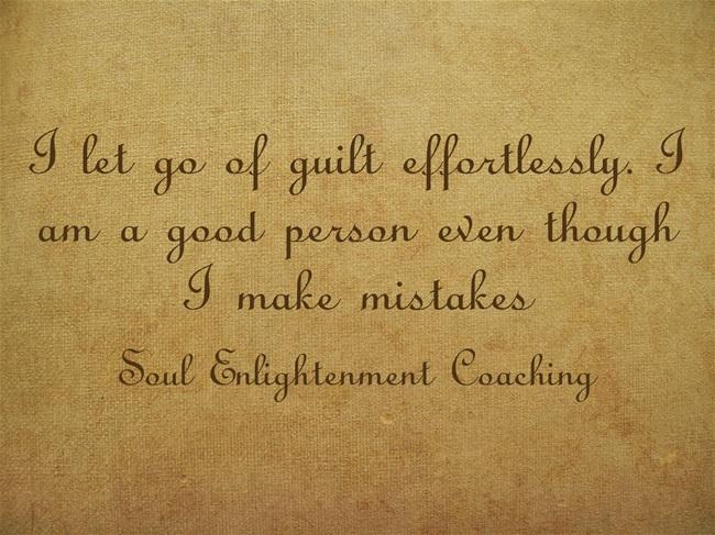 I-let-go-of-guilt.jpg