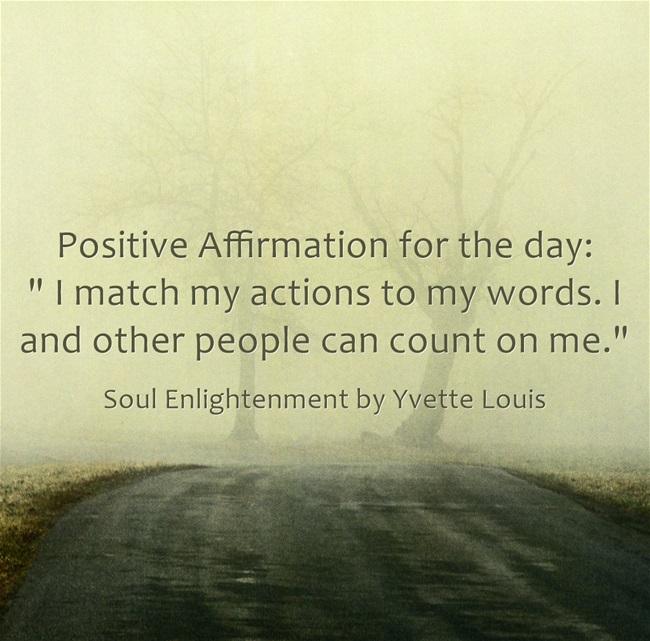 Positive-Affirmation-for (1).jpg