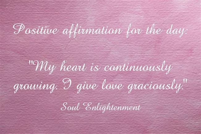 Positive-affirmation-for.jpg