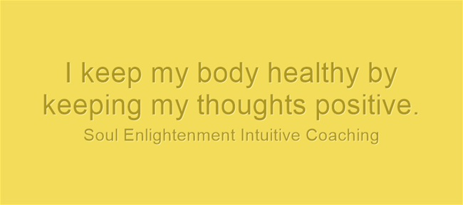 I-keep-my-body-healthy.jpg