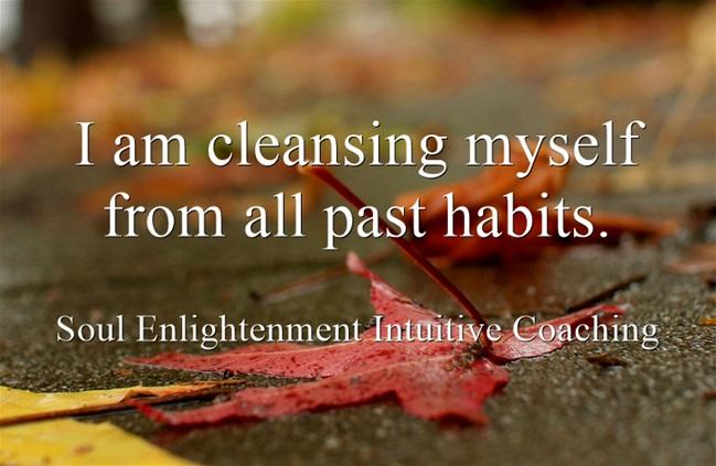 I-am-cleansing-myself.jpg
