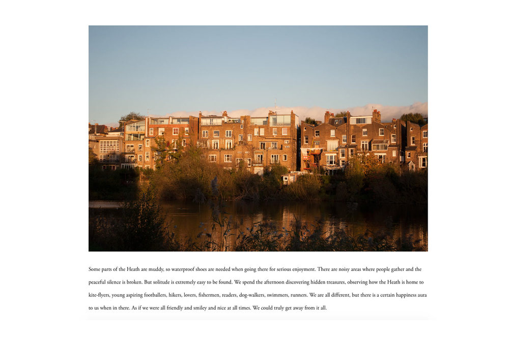 monicargoya_hampstead_heath_02.jpg