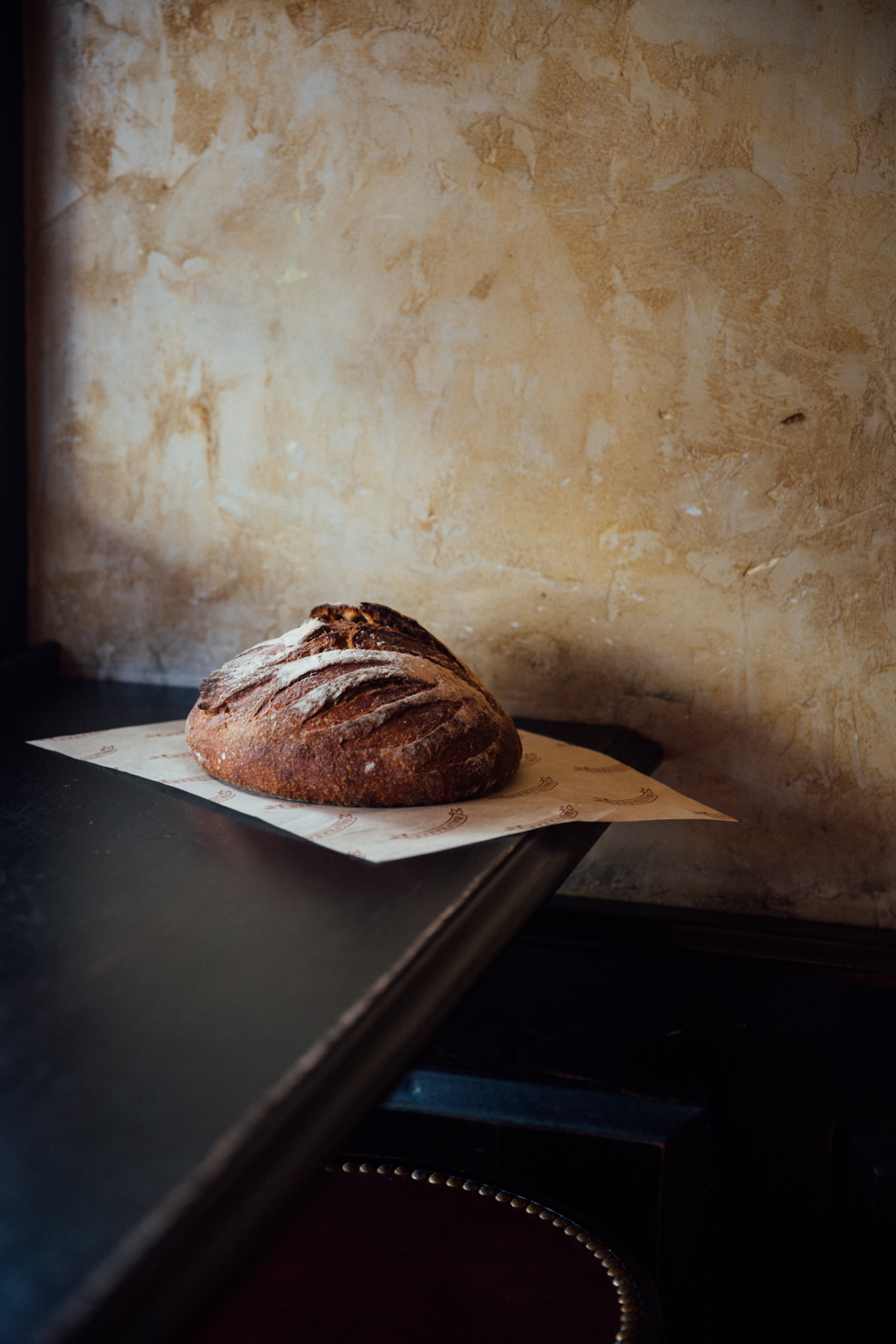 Best bakeries in London for SHOP MAGAZINE