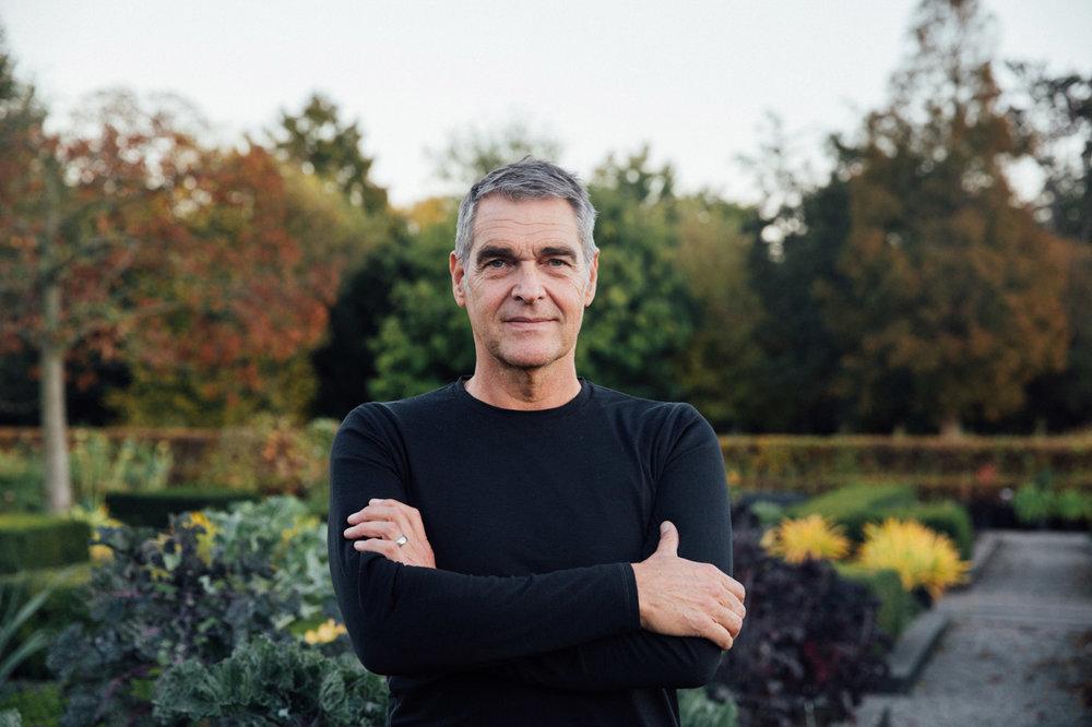 Gert-Jan Hageman