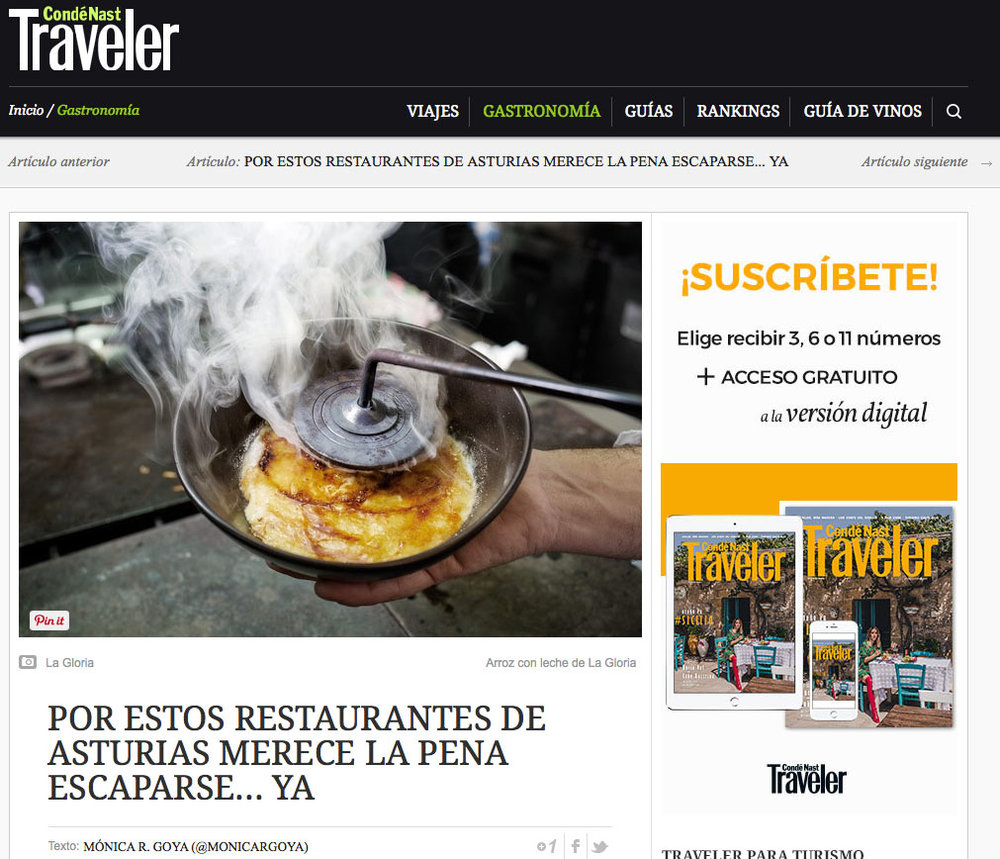 donde-comer-en-asturias.jpg