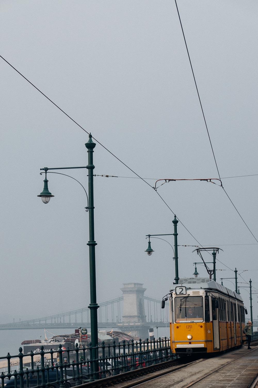 MonicaRGoya-Budapest-4.jpg