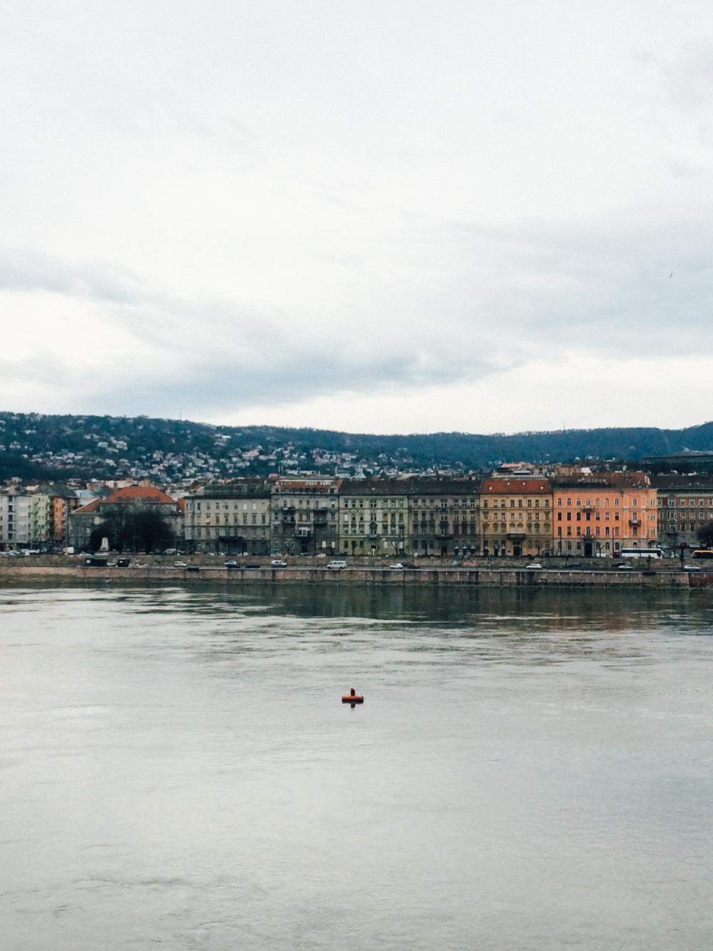 MonicaRGoya-Budapest-2.jpg