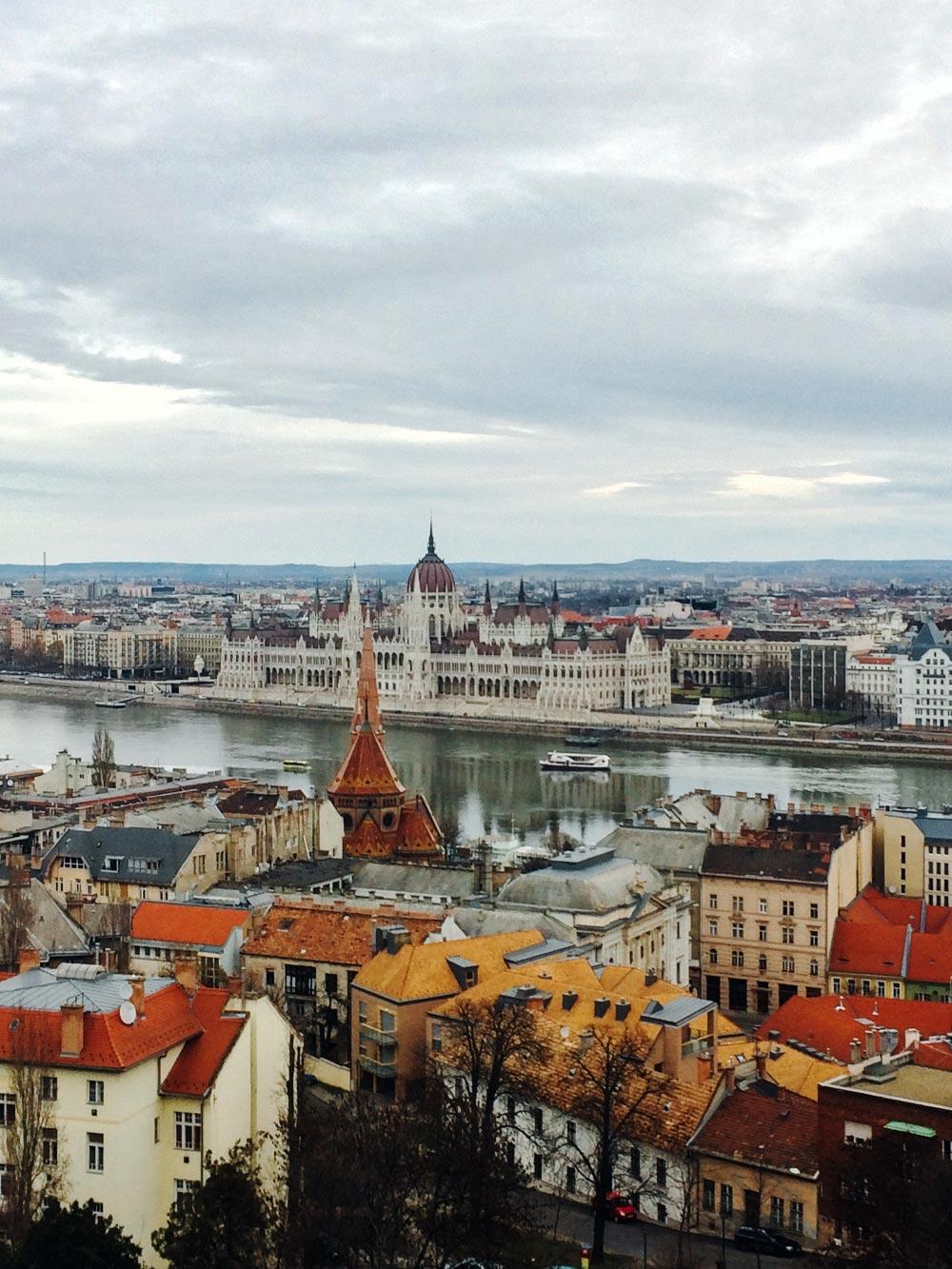 MonicaRGoya-Budapest-3.jpg
