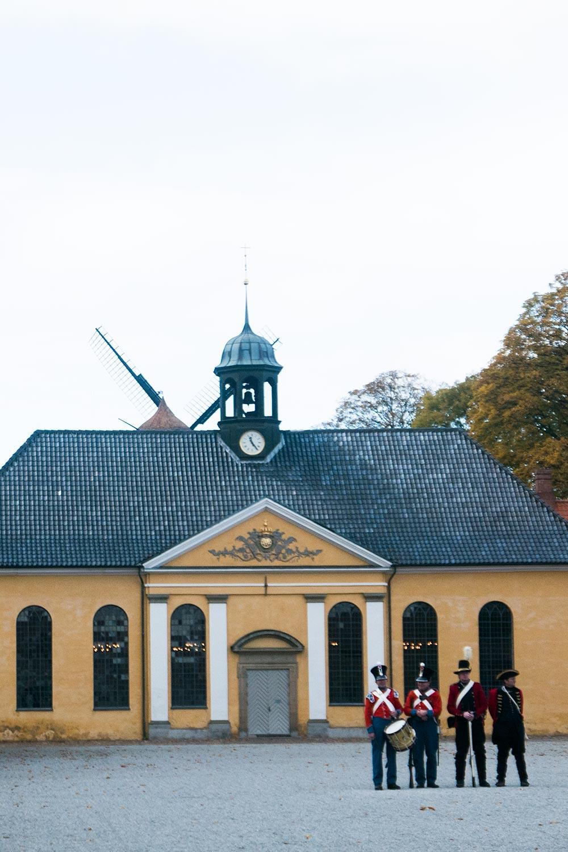 MonicaRGoya-Copenhagen-3.jpg