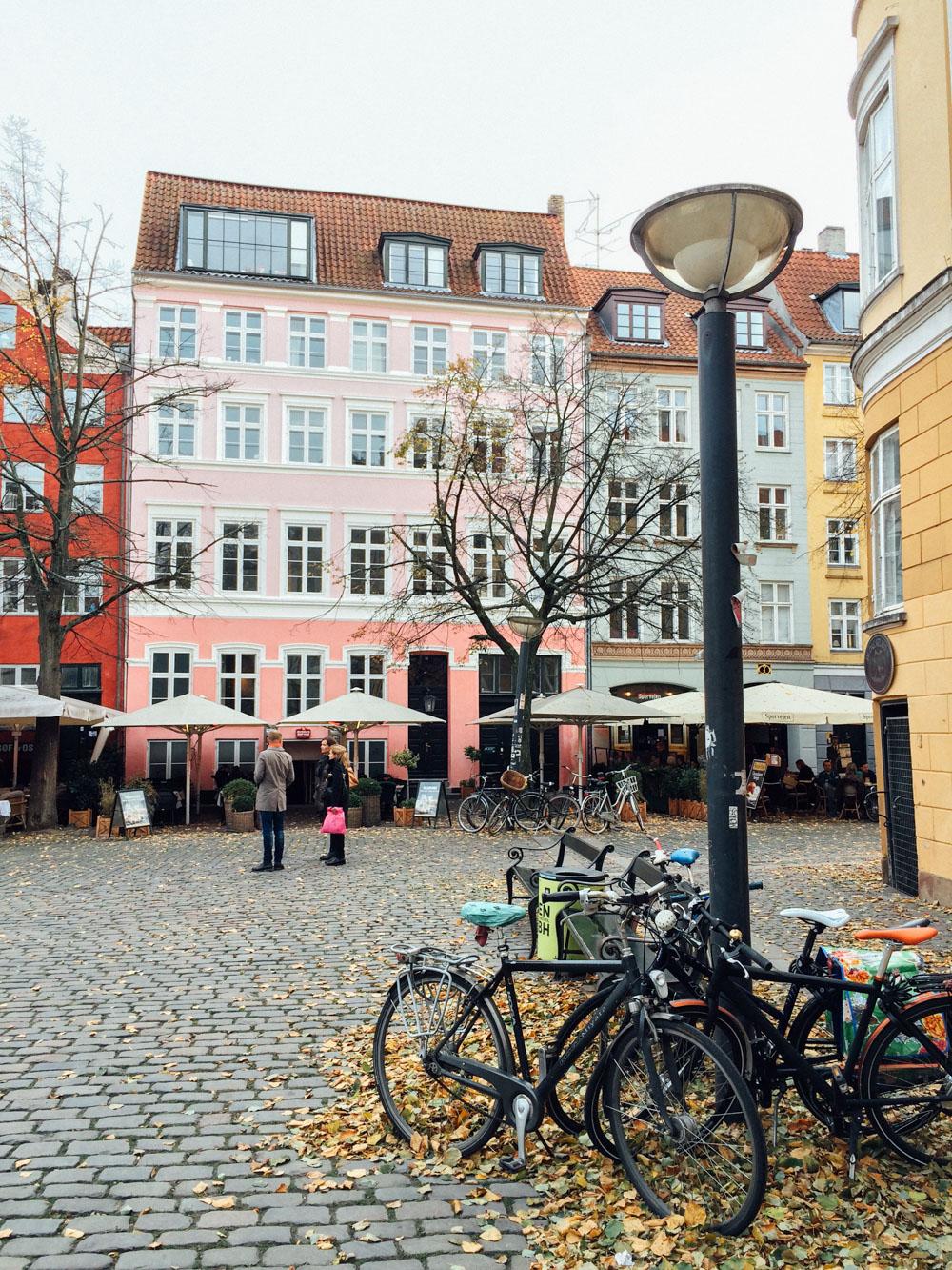MonicaRGoya-Copenhagen-6.jpg