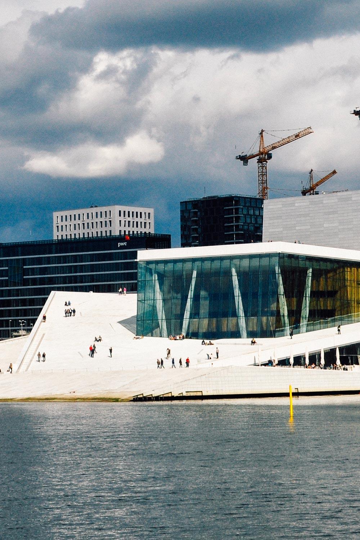 MonicaRGoya-Oslo-4.jpg