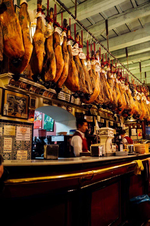 MonicaRGoya-Seville1.jpg