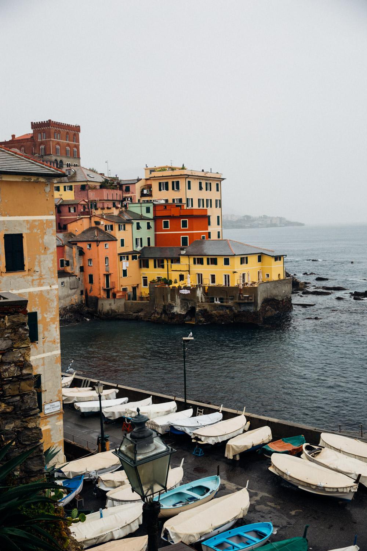 MonicaRGoya-Genoa-5.jpg