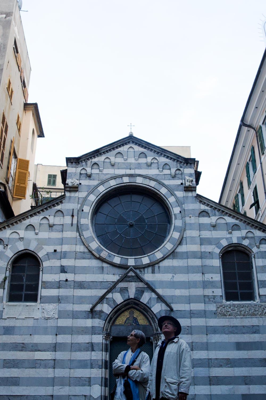 MonicaRGoya-Genoa-3.jpg