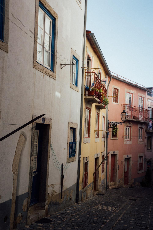 MonicaRGoya-Lisbon-Nuno-Mendes-1.jpg