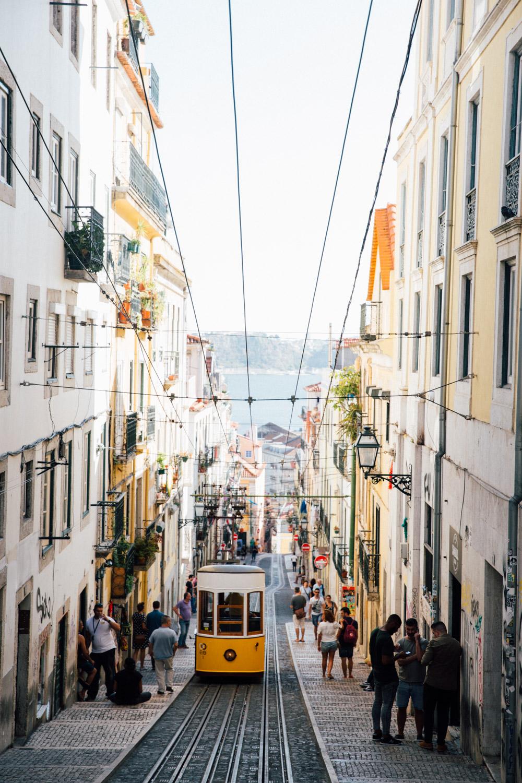 MonicaRGoya-Lisbon-Nuno-Mendes-7.jpg
