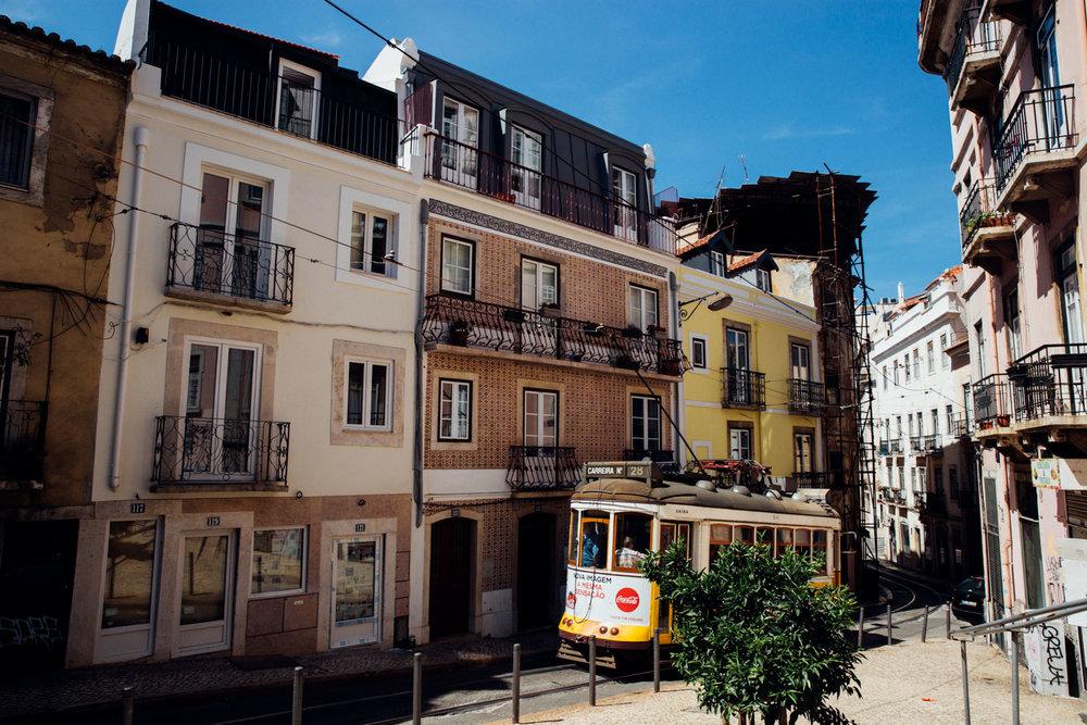 MonicaRGoya-Lisbon-Nuno-Mendes-14.jpg