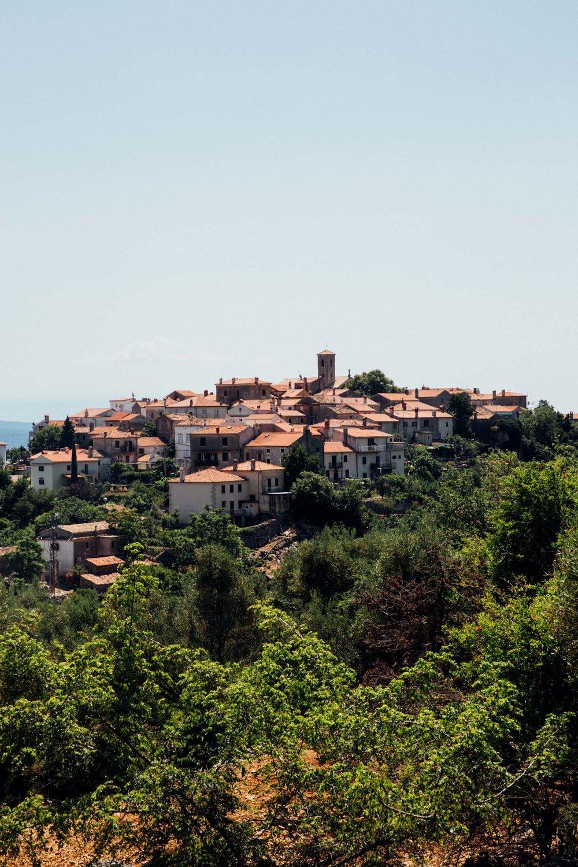 MonicaRGoya-Croatia-10.jpg