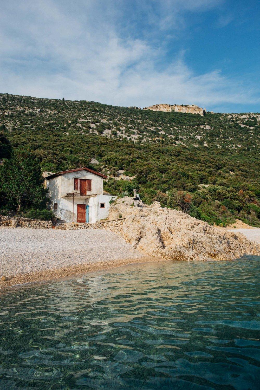 MonicaRGoya-Croatia-19.jpg