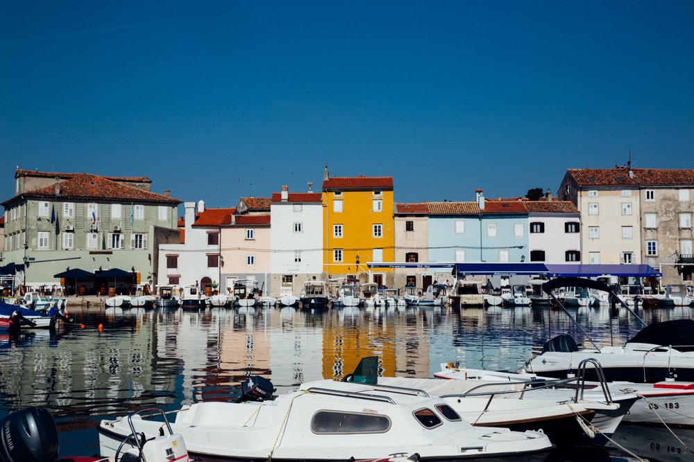 MonicaRGoya-Croatia-27.jpg