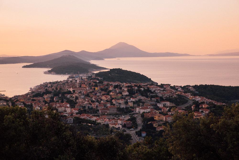 MonicaRGoya-Croatia-39.jpg