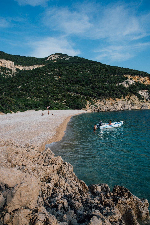 MonicaRGoya-Croatia-20.jpg