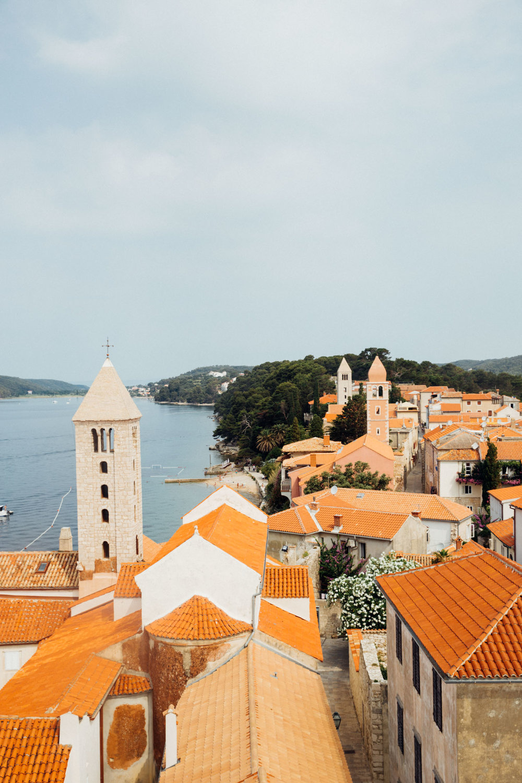 MonicaRGoya-Croatia-48.jpg