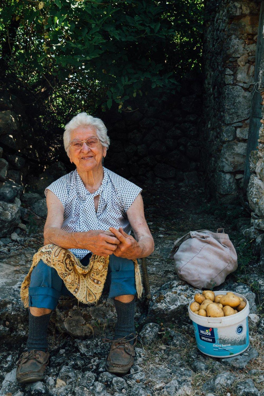 MonicaRGoya-Croatia-9.jpg