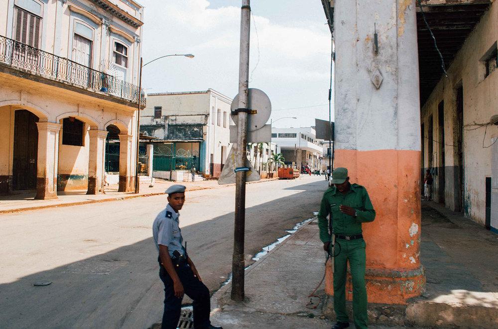 MonicaRGoya-Cuba-20.jpg