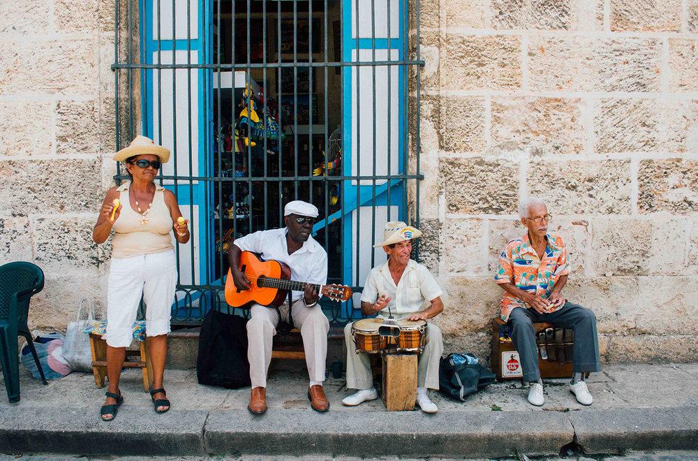 MonicaRGoya-Cuba-11.jpg