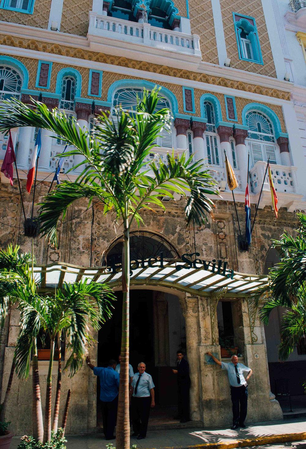 MonicaRGoya-Cuba-22.jpg