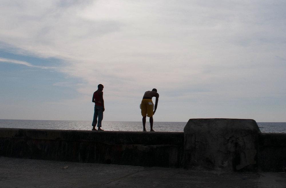 MonicaRGoya-Cuba-32.jpg