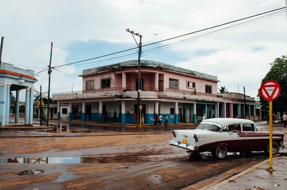 MonicaRGoya-Cuba-6.jpg