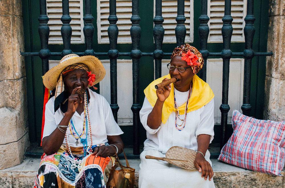 MonicaRGoya-Cuba-14.jpg