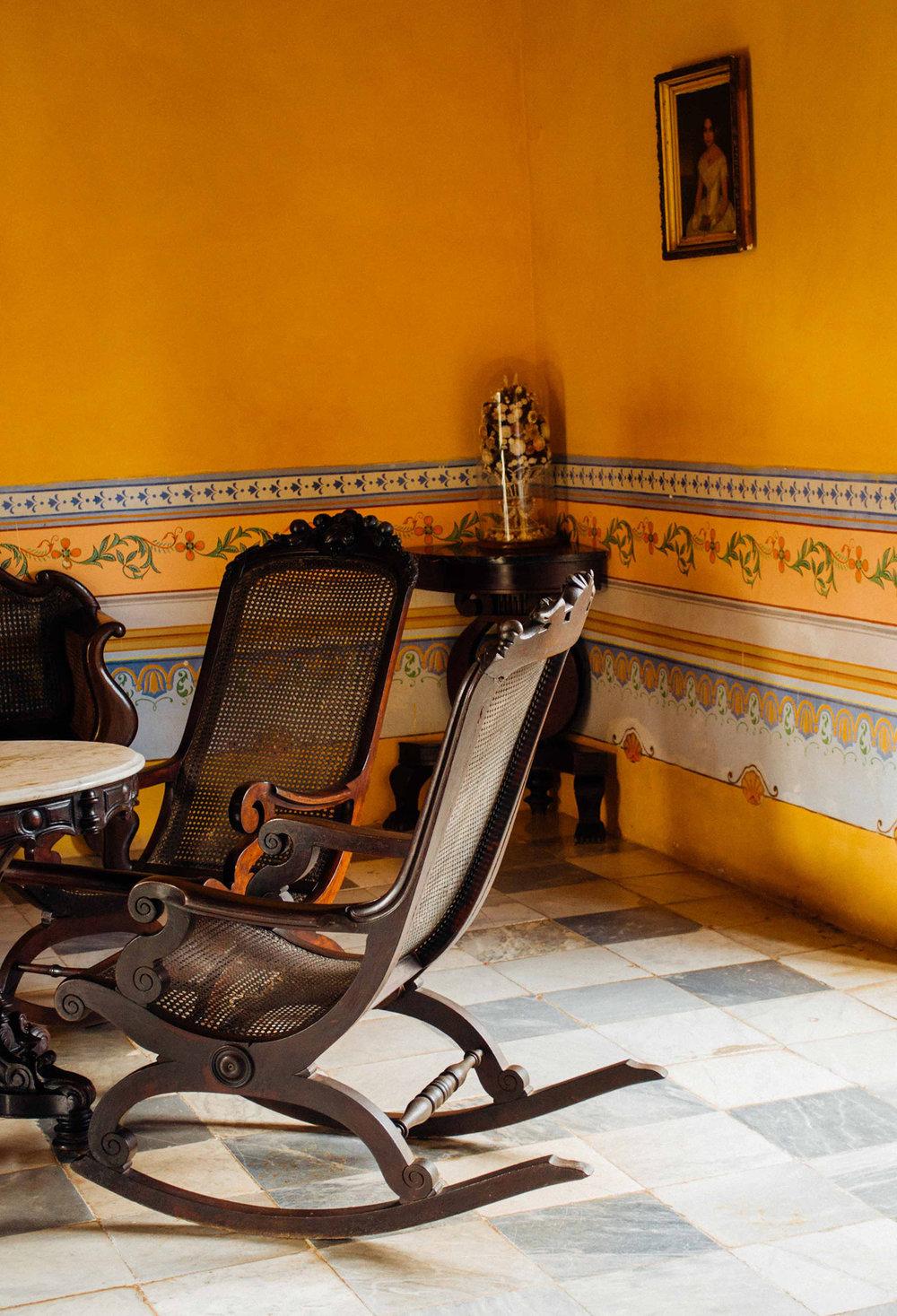 MonicaRGoya-Cuba-3.jpg