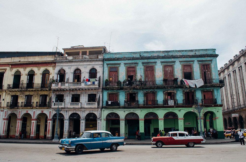 MonicaRGoya-Cuba-34.jpg