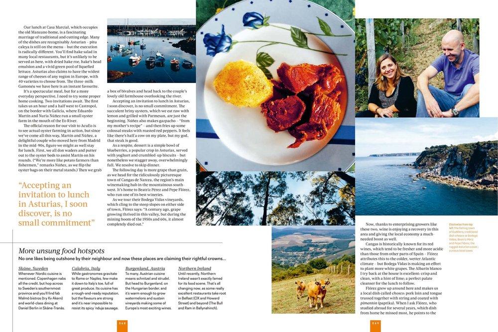 EasyJet-traveller-Asturias-MonicaRGoya-5.jpg