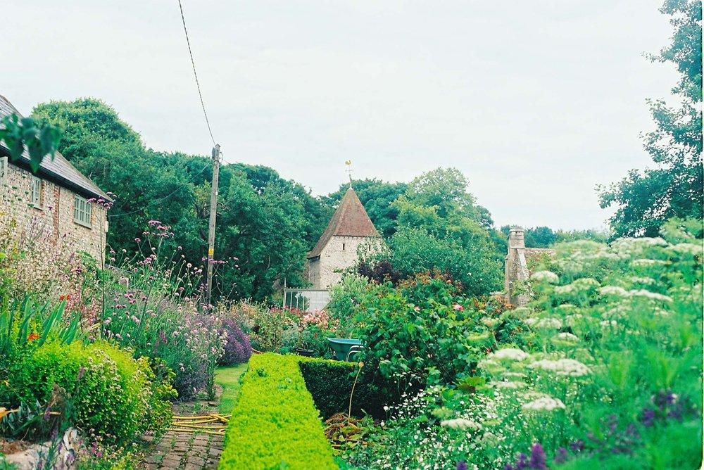 MonicaRGoya-Gardens-15.jpg