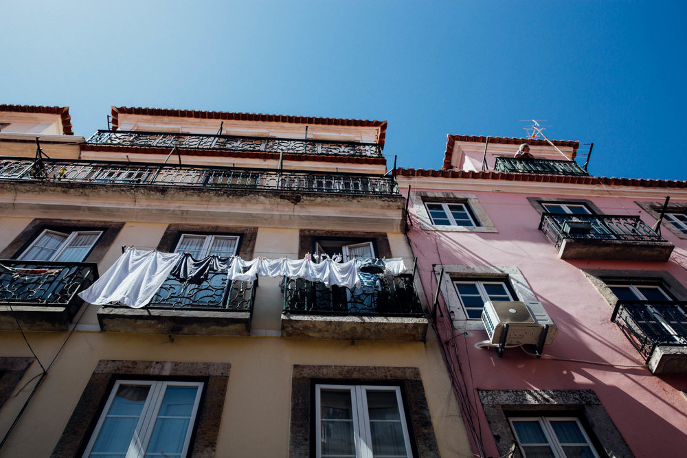 MonicaRGoya-Lisbon-Nuno-Mendes-16.jpg