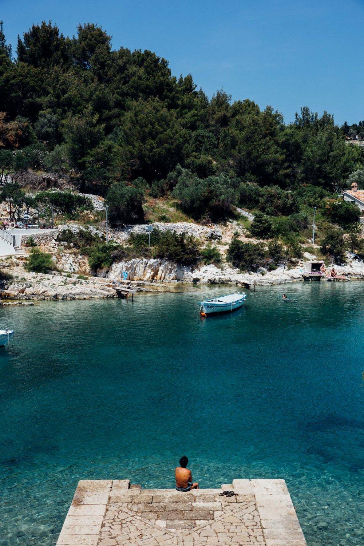 MonicaRGoya-Croatia-30.jpg