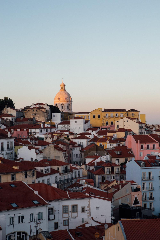 MonicaRGoya-Lisbon-Nuno-Mendes-8.jpg