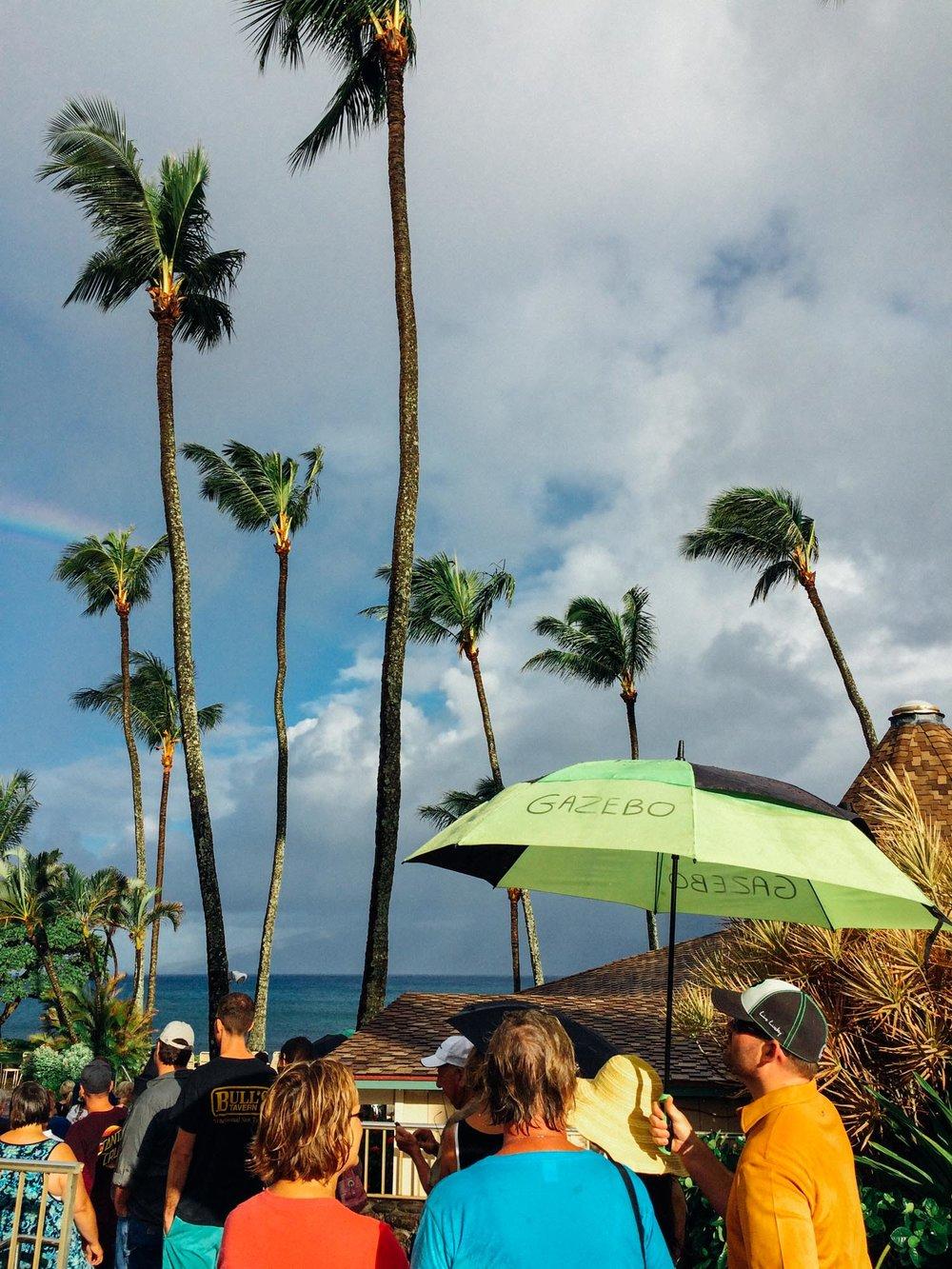 MonicaRGoya-Maui-13.jpg