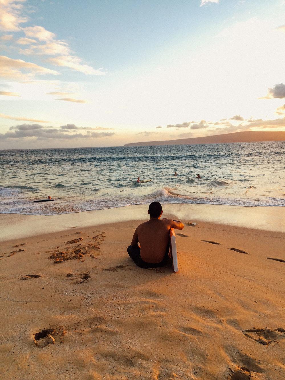 MonicaRGoya-Maui-22.jpg