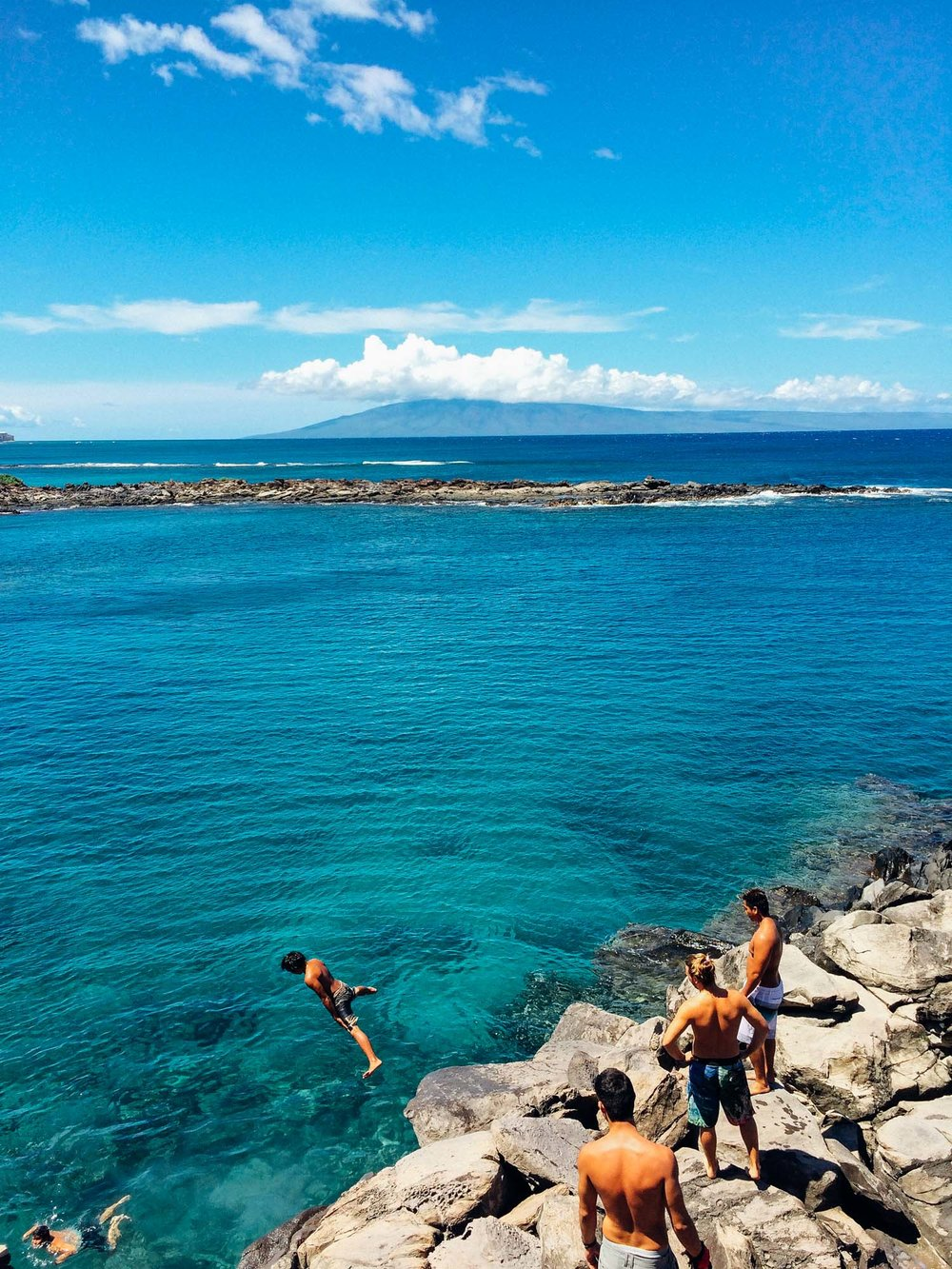 MonicaRGoya-Maui-11.jpg