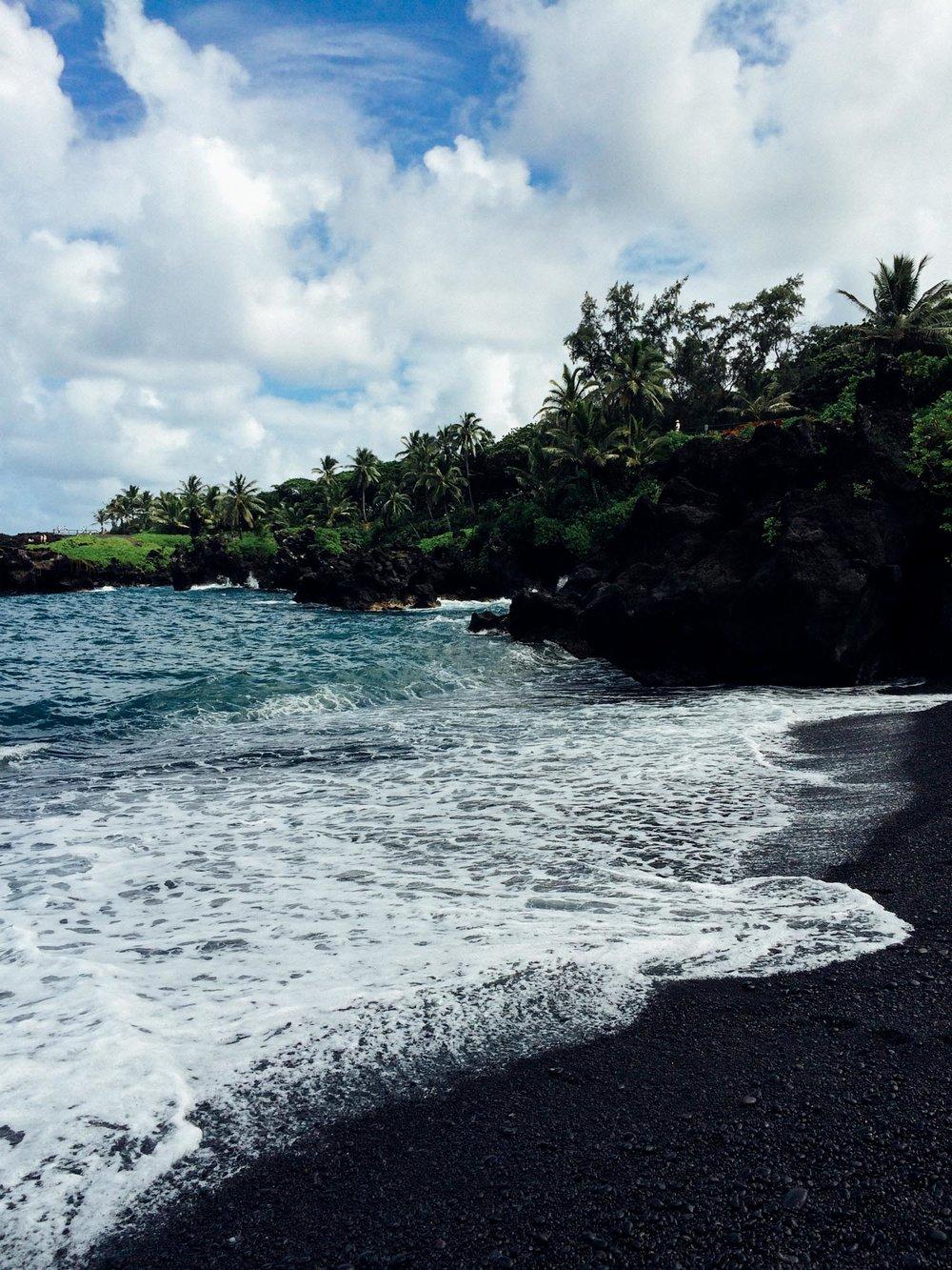 MonicaRGoya-Maui-26.jpg