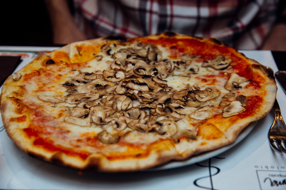 pizzeria-Emma-Rome-©MonicaRGoya.jpg