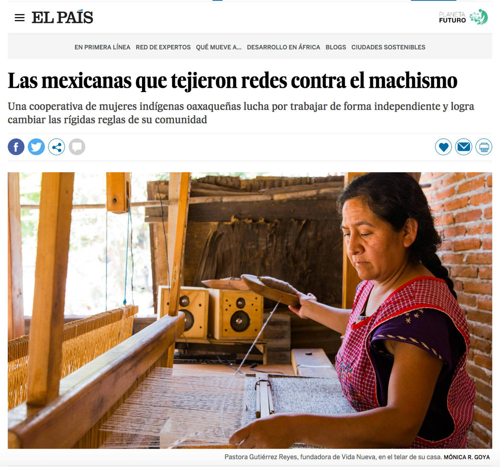 Vida-Nueva-Oxaca-©MonicaRgoya.jpg